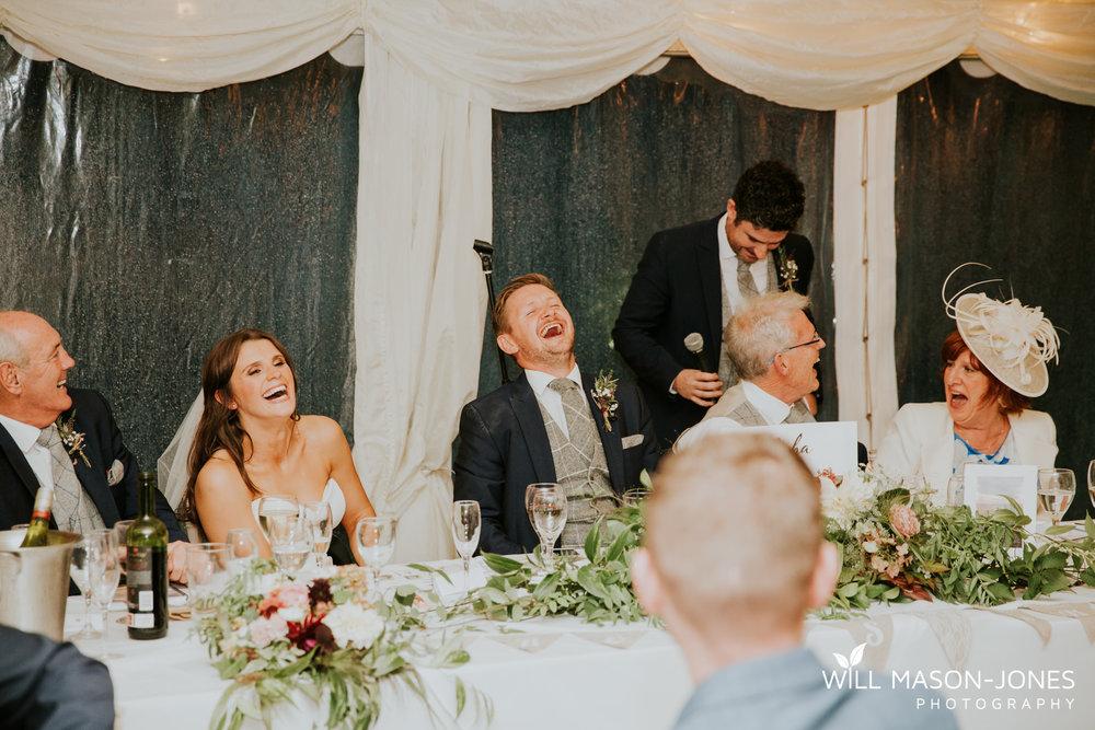 plas-glansevin-wet-carmarthen-swansea-wedding-photographers-natural-relaxed-33.jpg