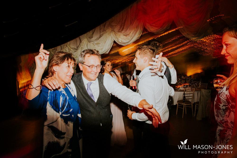 plas-glansevin-fun-evening-reception-dancefloor-photographer-swansea-7.jpg