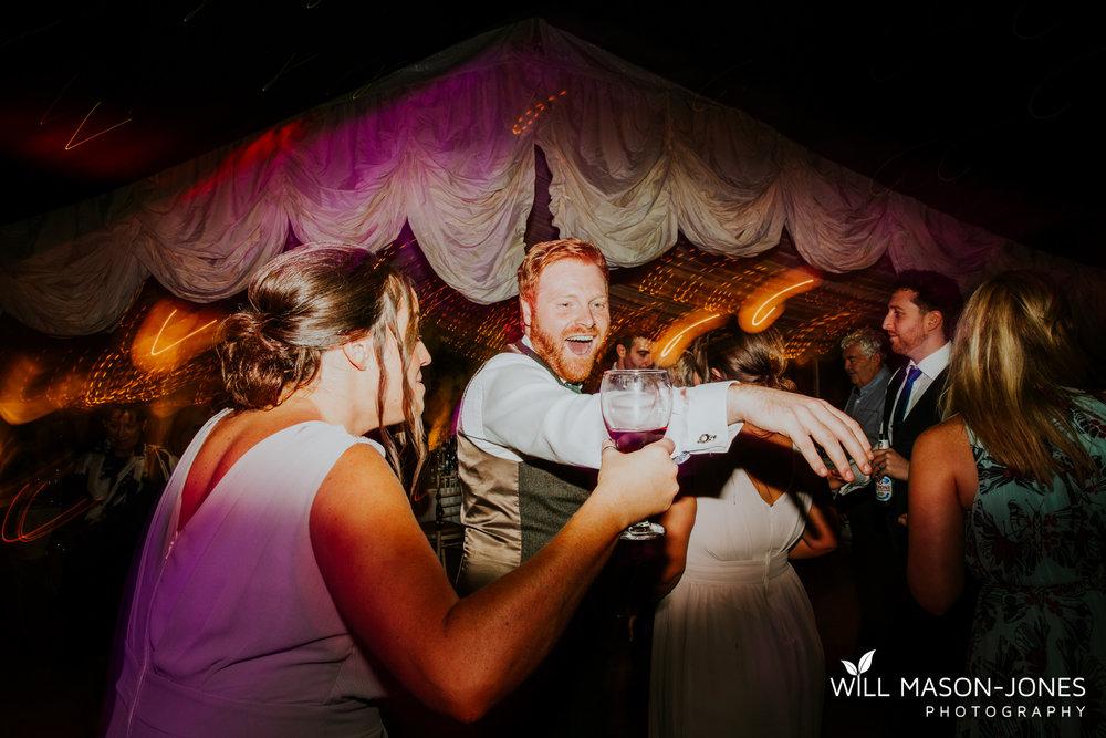 plas-glansevin-fun-evening-reception-dancefloor-photographer-swansea-10.jpg