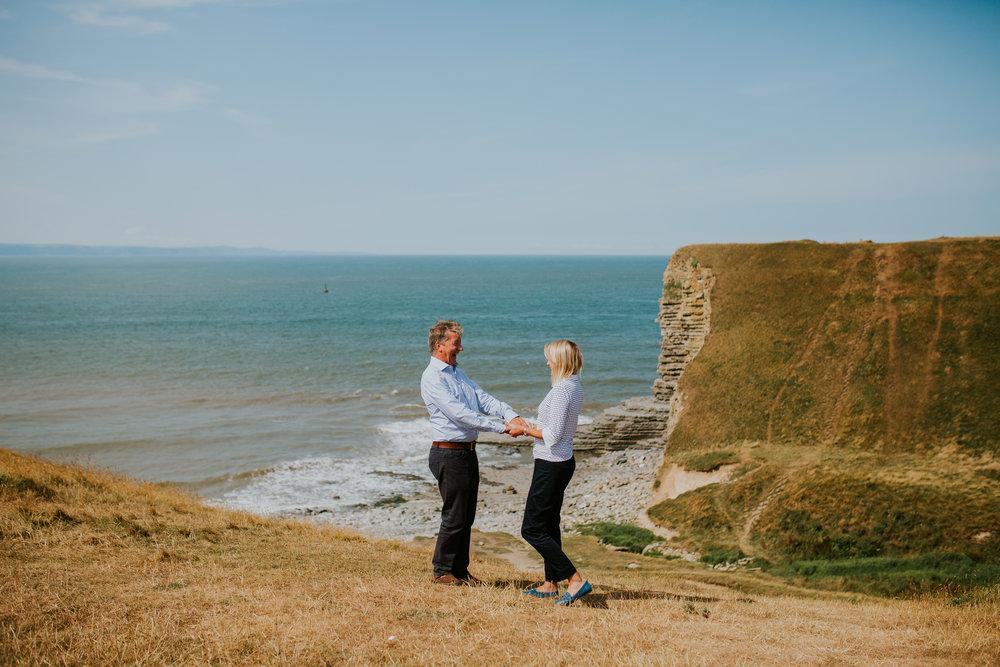 debbie&andrew-pre-wedding-1.jpg