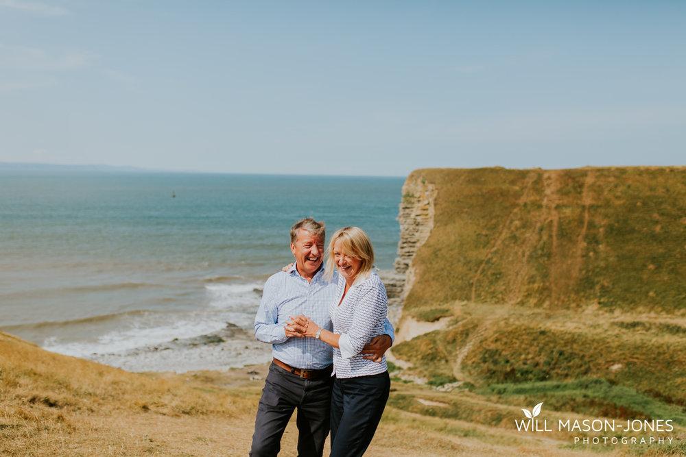 swansea-cardiff-pre-wedding-photographer-nash-point-lighthouse-llantwit-major-3.jpg
