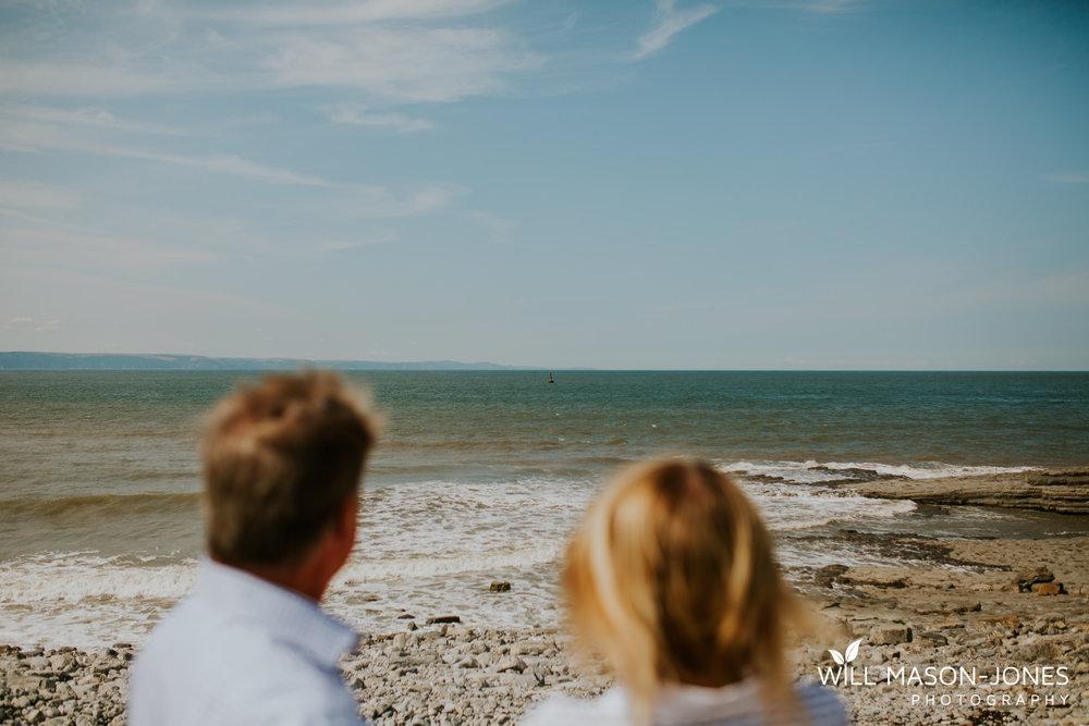 swansea-cardiff-pre-wedding-photographer-nash-point-lighthouse-llantwit-major-11.jpg