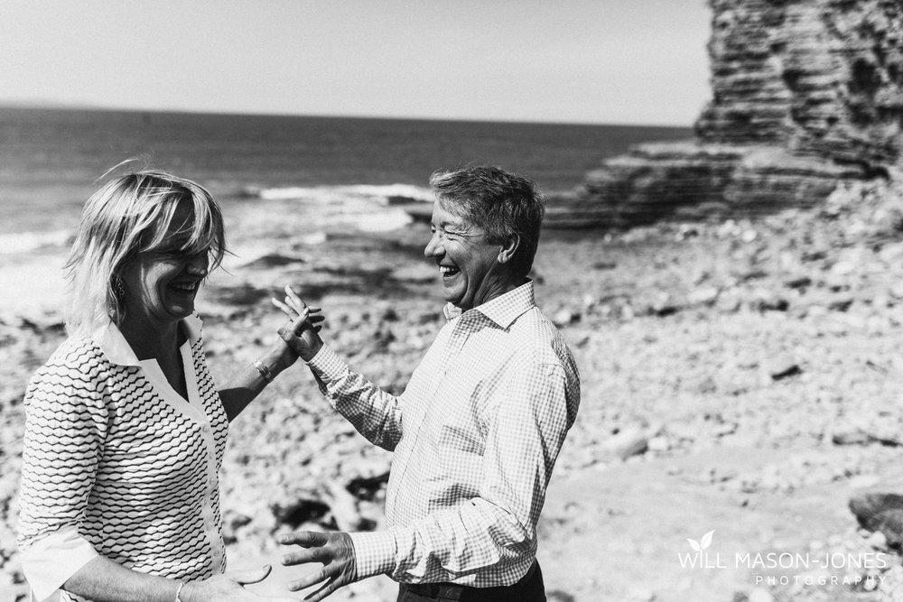 swansea-cardiff-pre-wedding-photographer-nash-point-lighthouse-llantwit-major-15.jpg