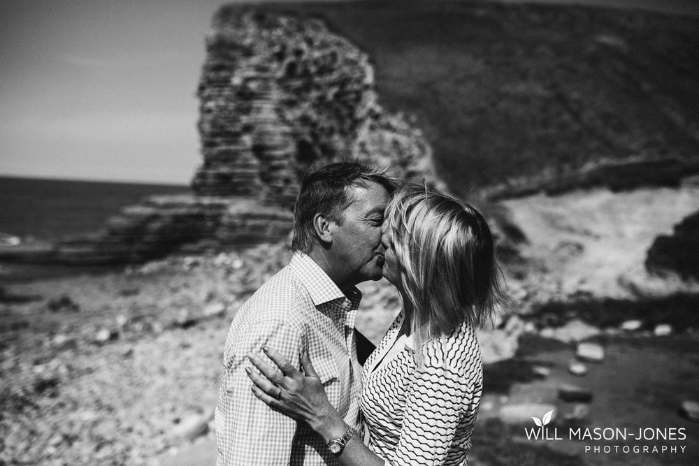 swansea-cardiff-pre-wedding-photographer-nash-point-lighthouse-llantwit-major-17.jpg