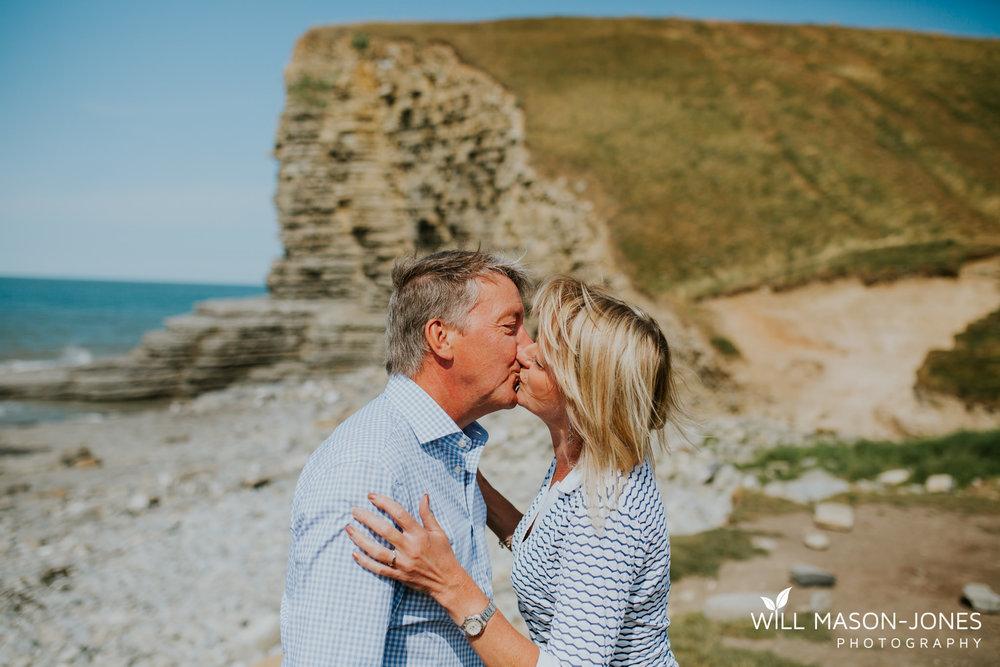 swansea-cardiff-pre-wedding-photographer-nash-point-lighthouse-llantwit-major-16.jpg