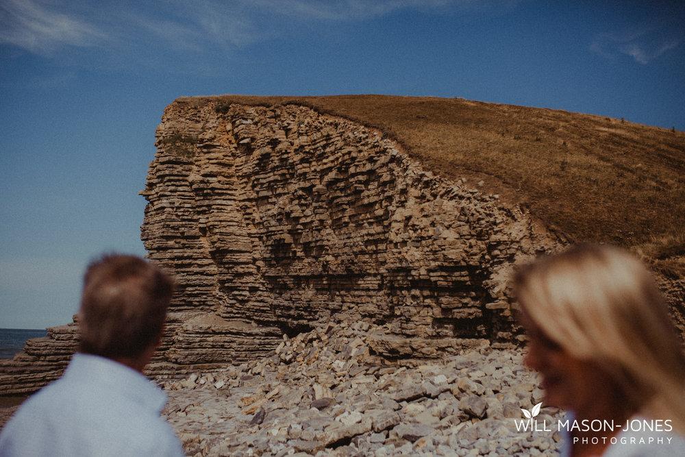 swansea-cardiff-pre-wedding-photographer-nash-point-lighthouse-llantwit-major-26.jpg