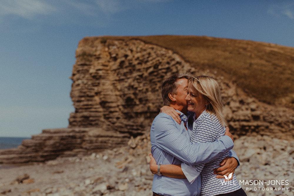 swansea-cardiff-pre-wedding-photographer-nash-point-lighthouse-llantwit-major-30.jpg