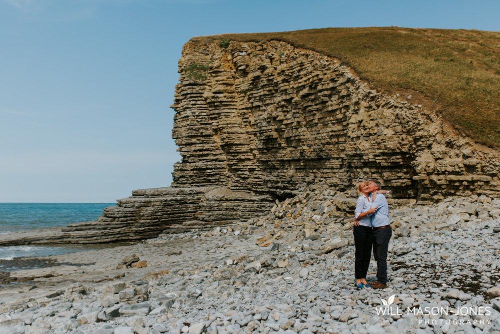 swansea-cardiff-pre-wedding-photographer-nash-point-lighthouse-llantwit-major-29.jpg