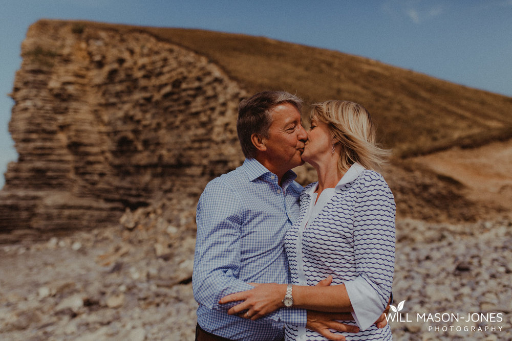 swansea-cardiff-pre-wedding-photographer-nash-point-lighthouse-llantwit-major-35.jpg