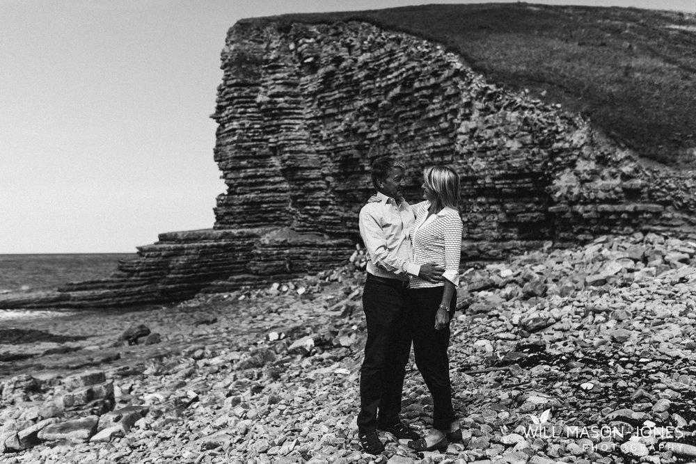 swansea-cardiff-pre-wedding-photographer-nash-point-lighthouse-llantwit-major-36.jpg