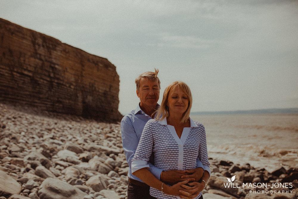 swansea-cardiff-pre-wedding-photographer-nash-point-lighthouse-llantwit-major-39.jpg