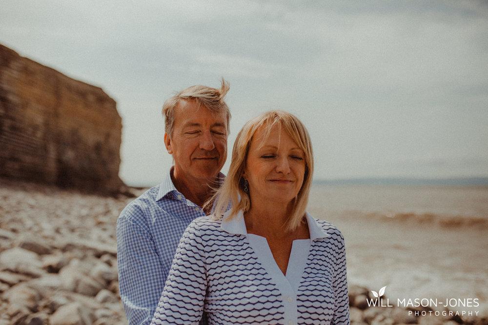 swansea-cardiff-pre-wedding-photographer-nash-point-lighthouse-llantwit-major-40.jpg