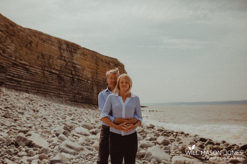 swansea-cardiff-pre-wedding-photographer-nash-point-lighthouse-llantwit-major-41.jpg