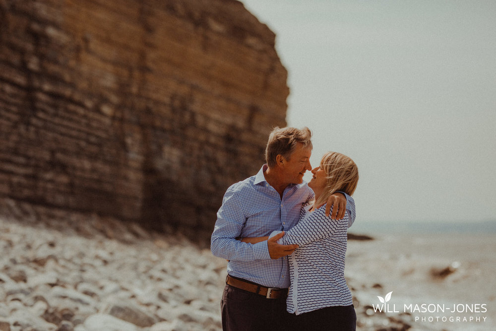 swansea-cardiff-pre-wedding-photographer-nash-point-lighthouse-llantwit-major-43.jpg