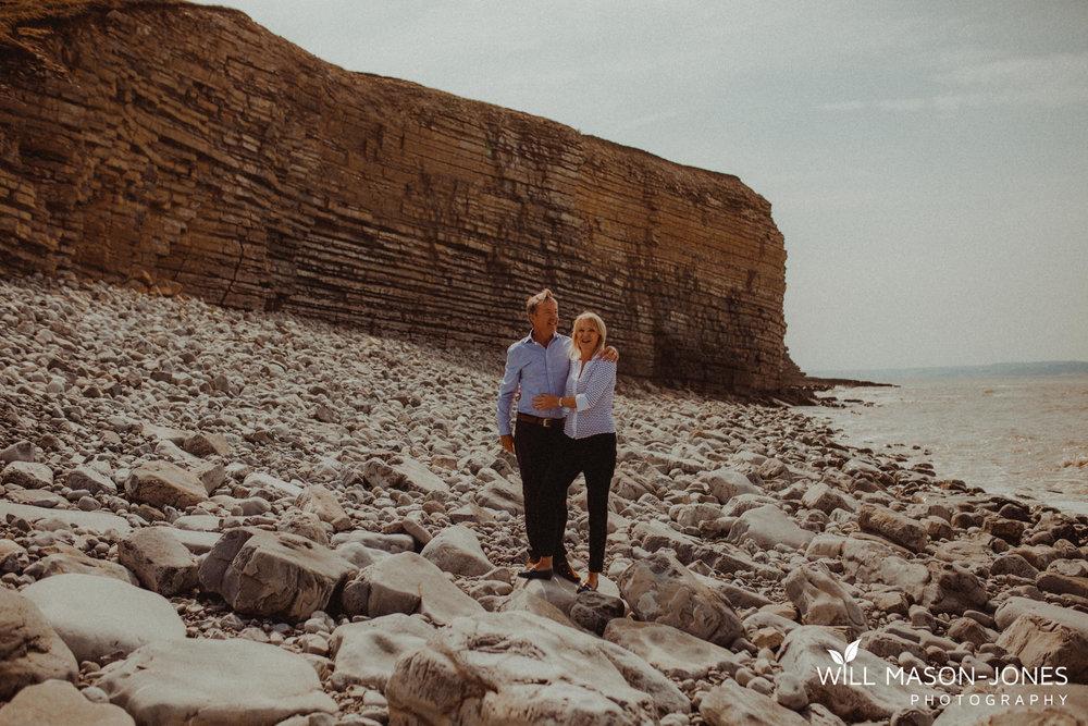 swansea-cardiff-pre-wedding-photographer-nash-point-lighthouse-llantwit-major-44.jpg