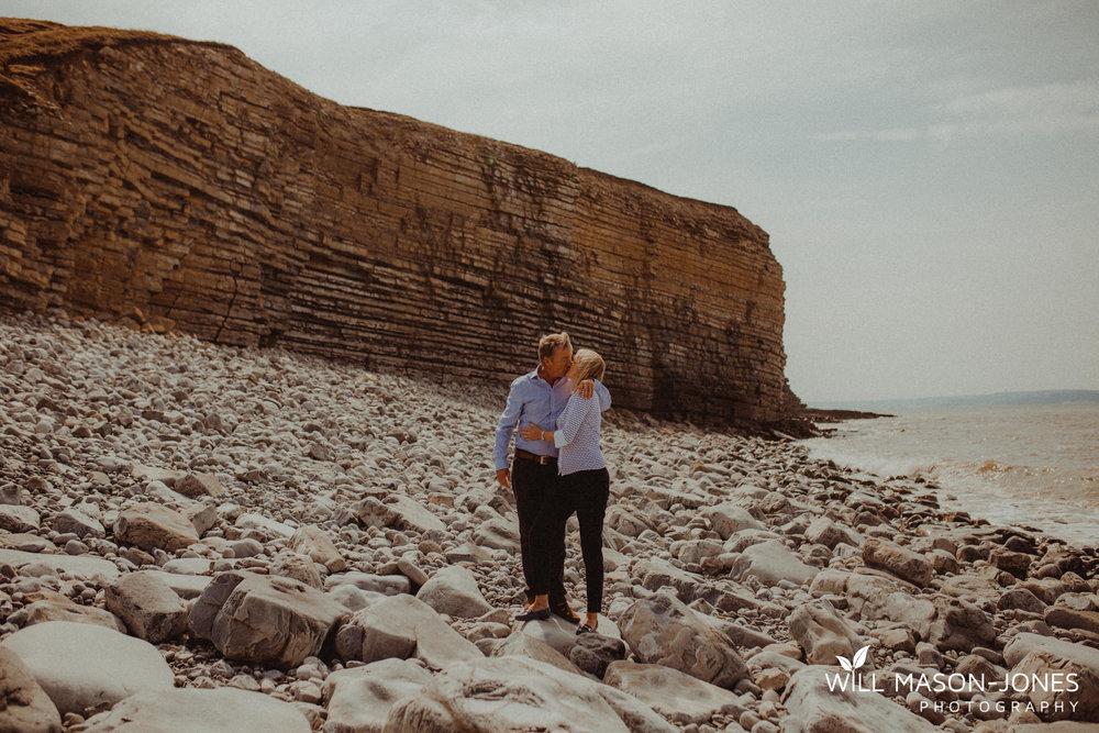 swansea-cardiff-pre-wedding-photographer-nash-point-lighthouse-llantwit-major-45.jpg