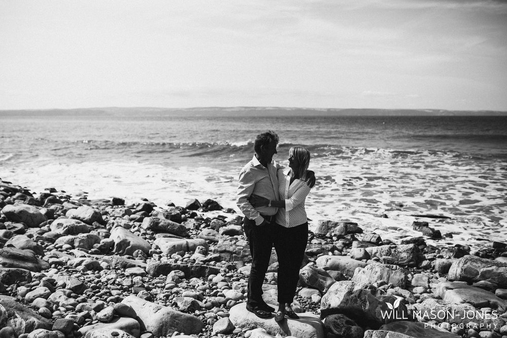 swansea-cardiff-pre-wedding-photographer-nash-point-lighthouse-llantwit-major-46.jpg
