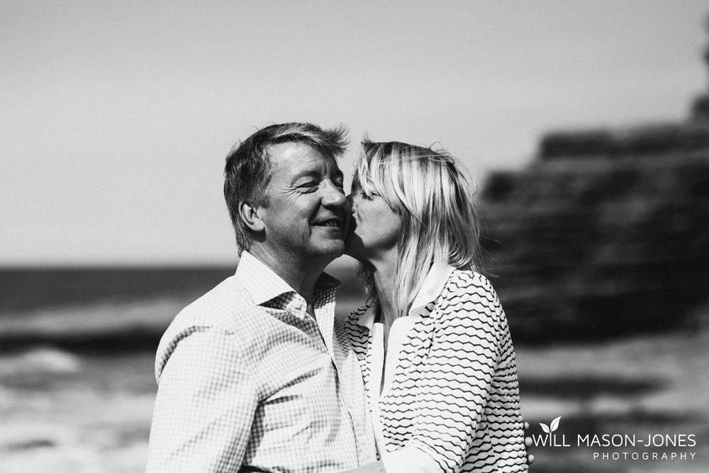 swansea-cardiff-pre-wedding-photographer-nash-point-lighthouse-llantwit-major-48.jpg