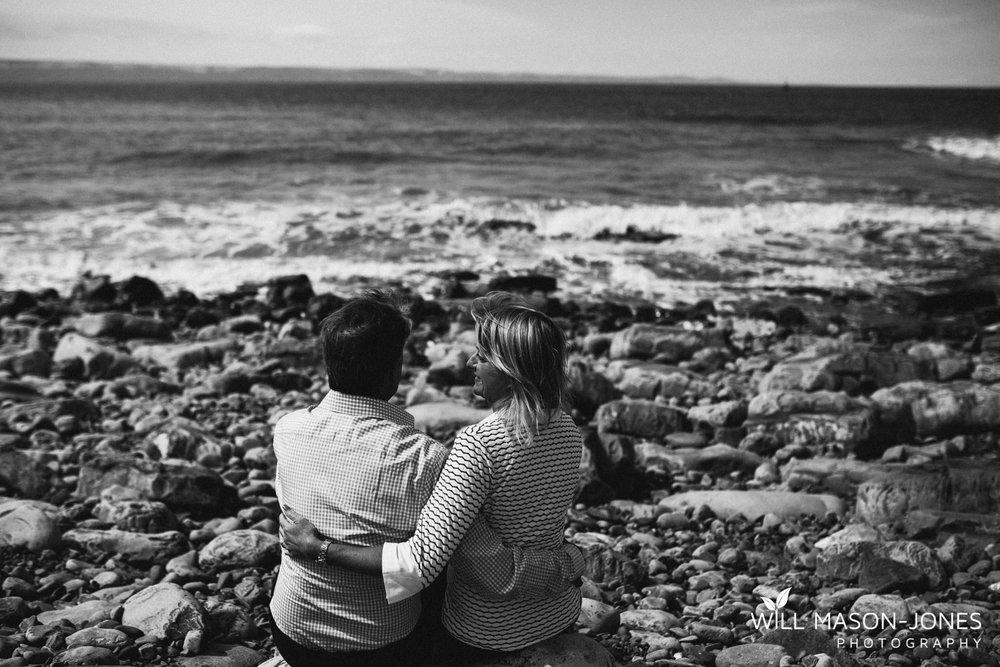 swansea-cardiff-pre-wedding-photographer-nash-point-lighthouse-llantwit-major-53.jpg