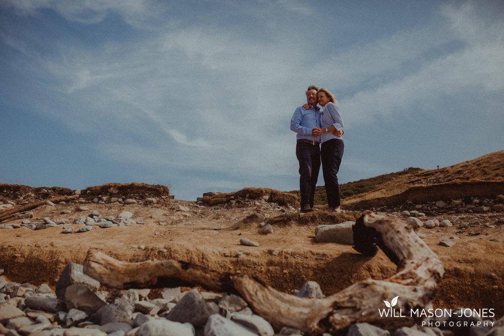 swansea-cardiff-pre-wedding-photographer-nash-point-lighthouse-llantwit-major-55.jpg