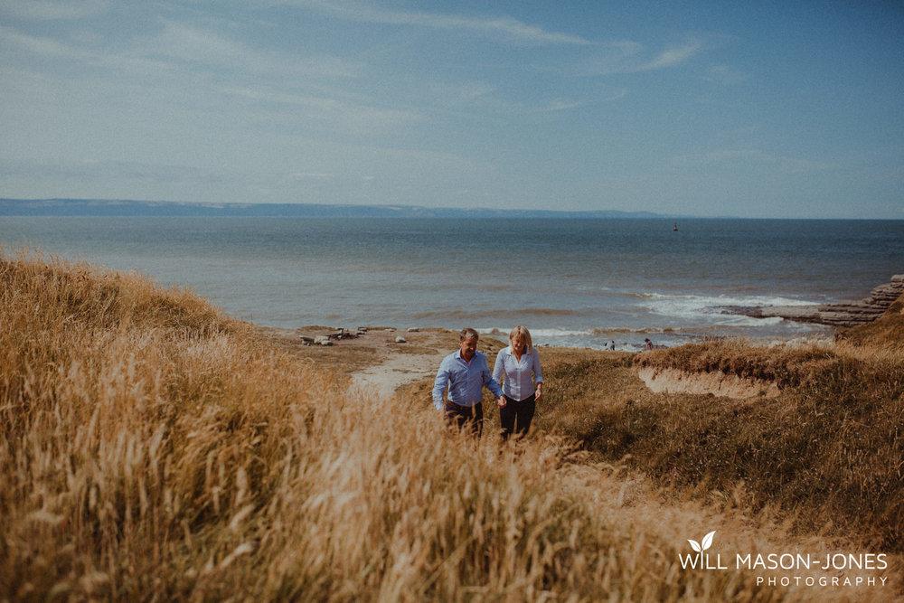 swansea-cardiff-pre-wedding-photographer-nash-point-lighthouse-llantwit-major-61.jpg