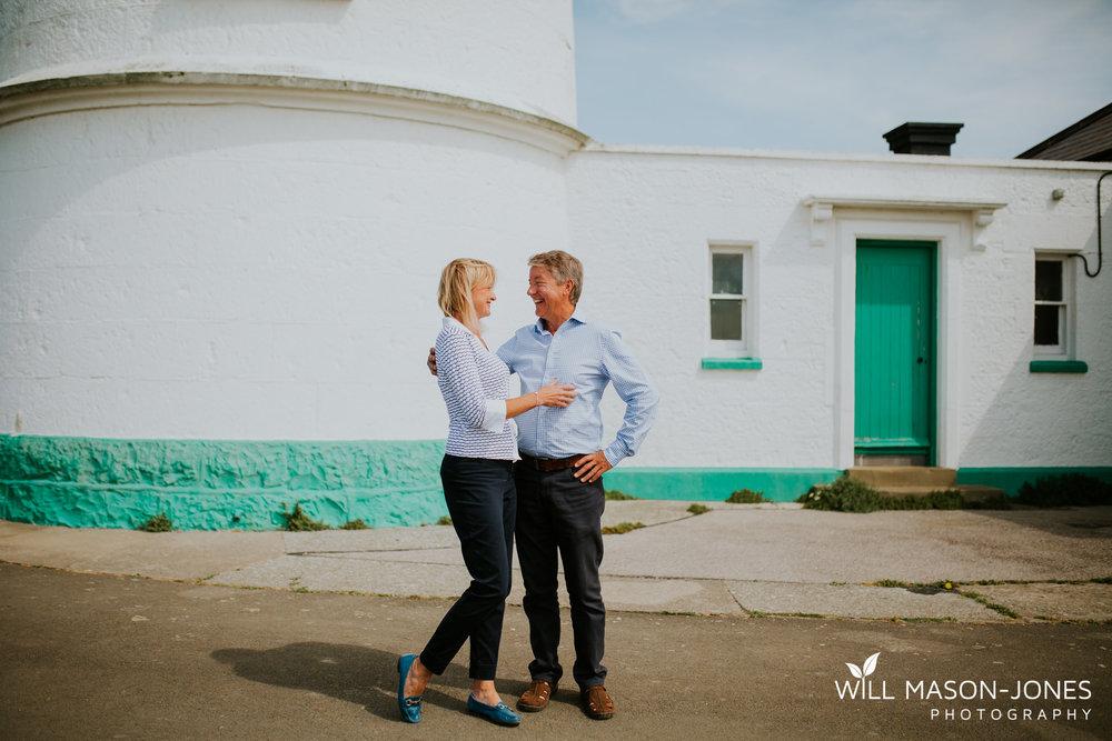swansea-cardiff-pre-wedding-photographer-nash-point-lighthouse-llantwit-major-69.jpg