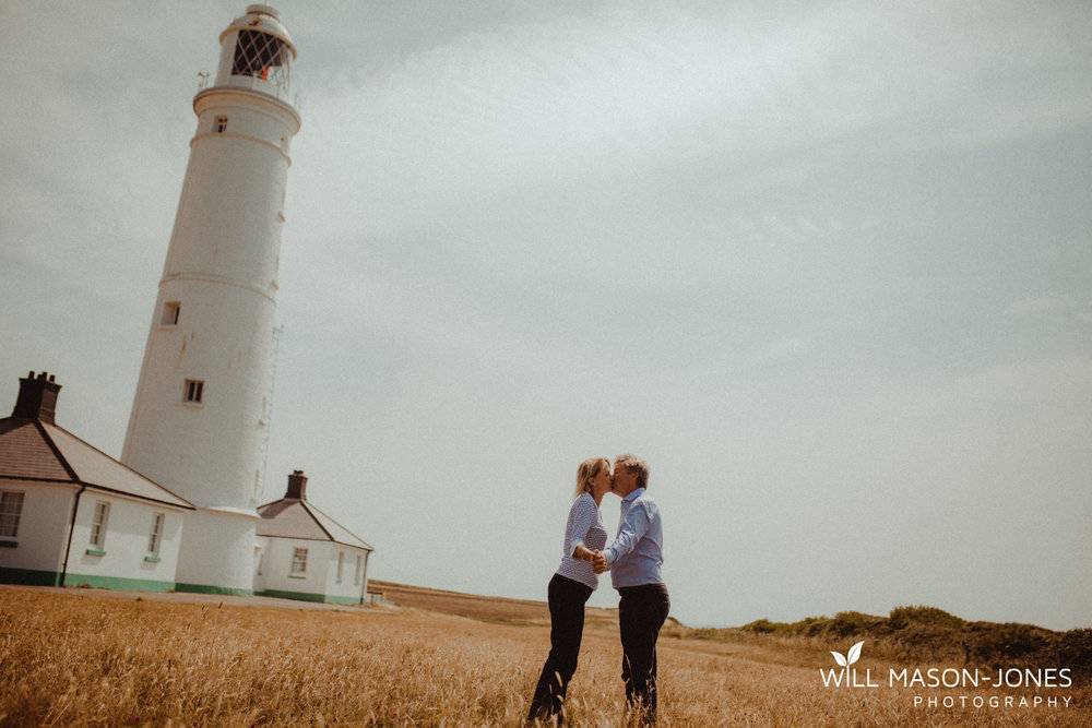swansea-cardiff-pre-wedding-photographer-nash-point-lighthouse-llantwit-major-74.jpg