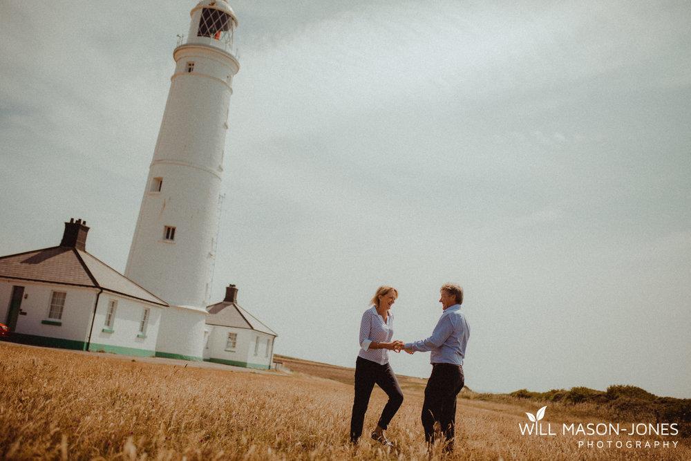 swansea-cardiff-pre-wedding-photographer-nash-point-lighthouse-llantwit-major-75.jpg