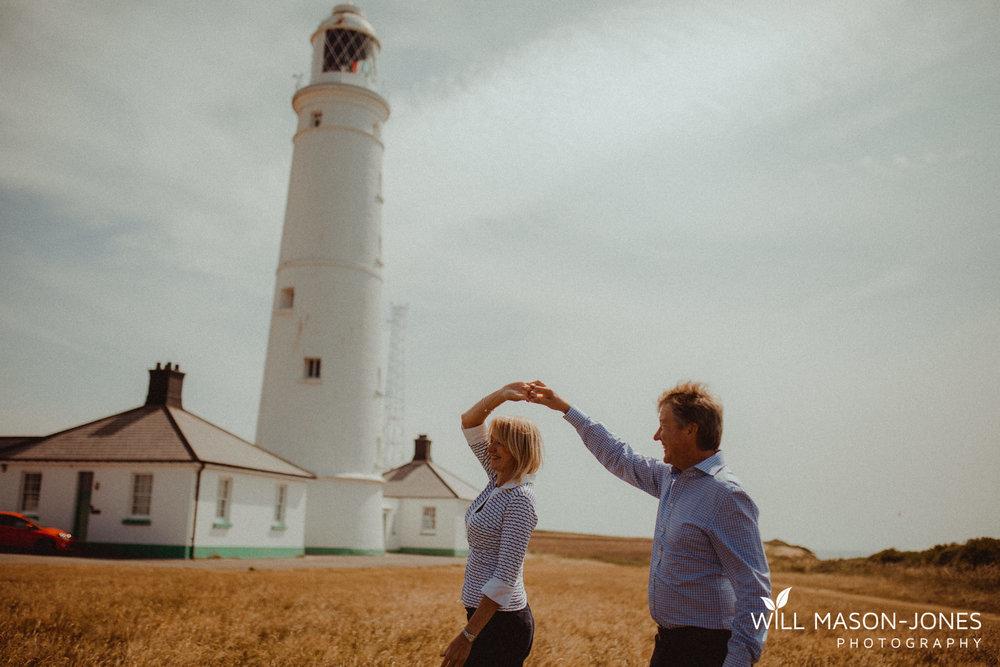 swansea-cardiff-pre-wedding-photographer-nash-point-lighthouse-llantwit-major-77.jpg