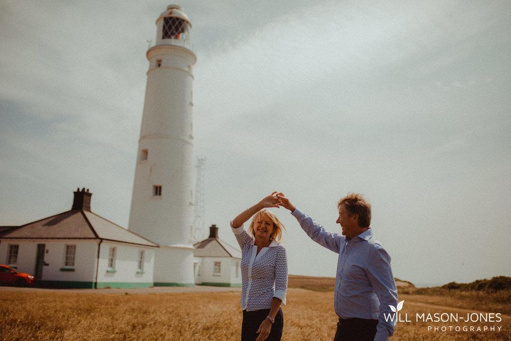 swansea-cardiff-pre-wedding-photographer-nash-point-lighthouse-llantwit-major-78.jpg
