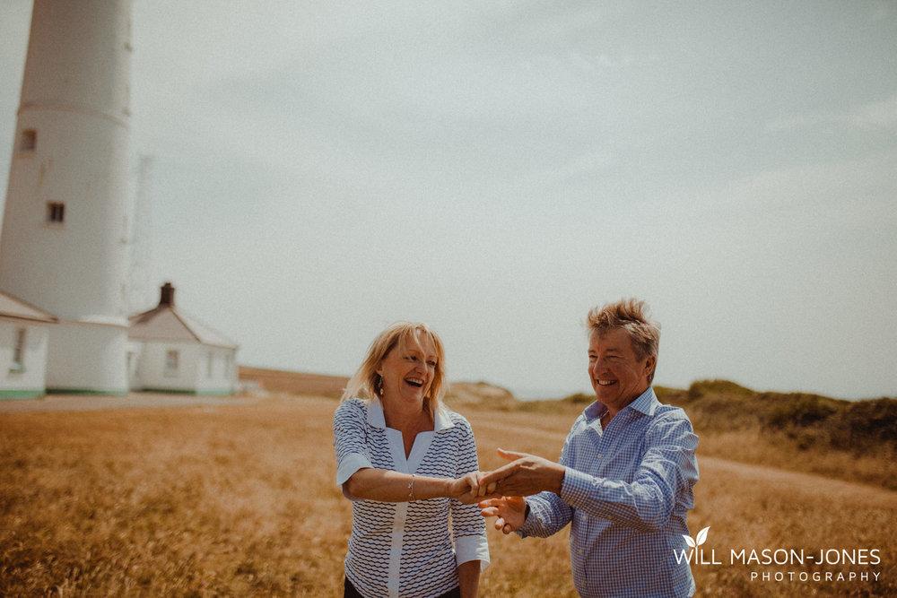 swansea-cardiff-pre-wedding-photographer-nash-point-lighthouse-llantwit-major-79.jpg