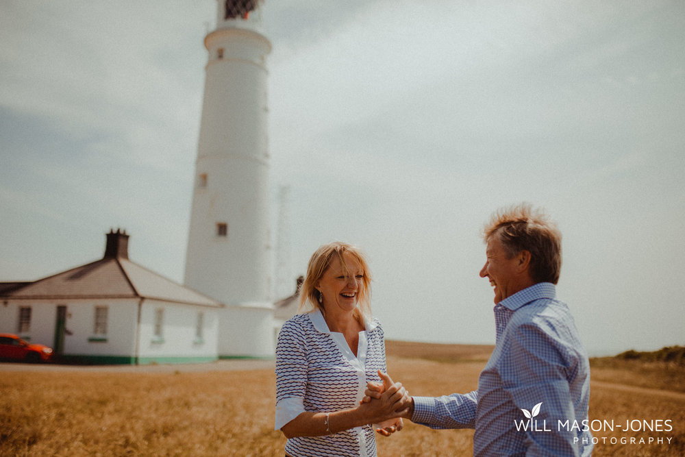 swansea-cardiff-pre-wedding-photographer-nash-point-lighthouse-llantwit-major-80.jpg