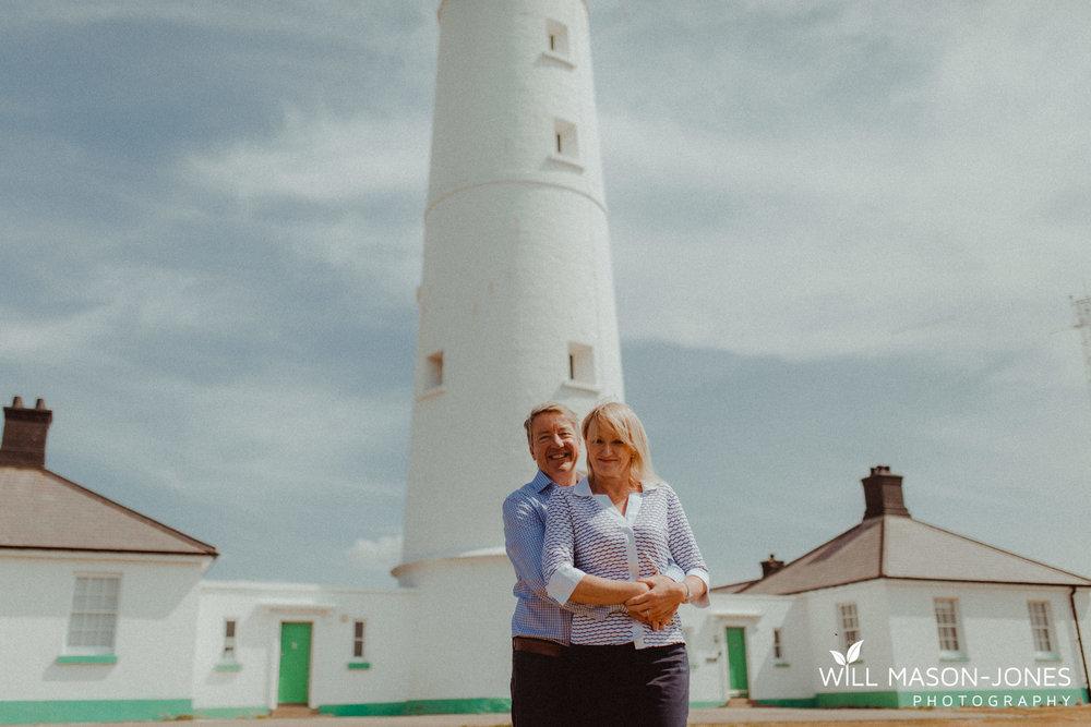 swansea-cardiff-pre-wedding-photographer-nash-point-lighthouse-llantwit-major-81.jpg