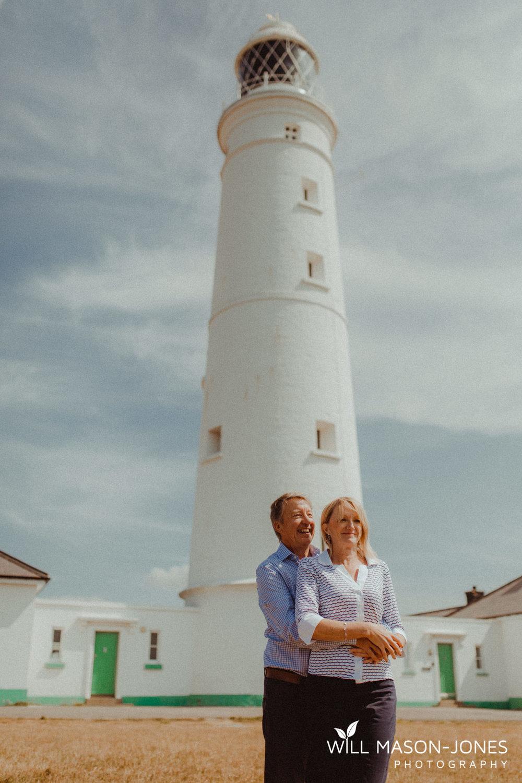 swansea-cardiff-pre-wedding-photographer-nash-point-lighthouse-llantwit-major-82.jpg