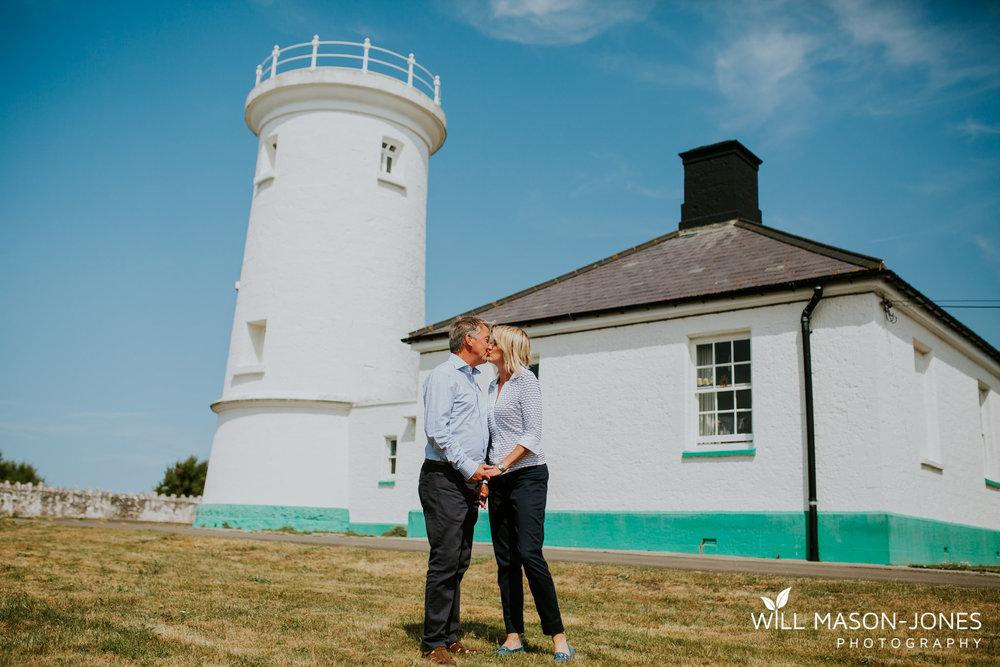 swansea-cardiff-pre-wedding-photographer-nash-point-lighthouse-llantwit-major-90.jpg