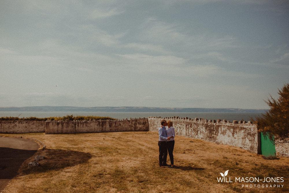 swansea-cardiff-pre-wedding-photographer-nash-point-lighthouse-llantwit-major-91.jpg