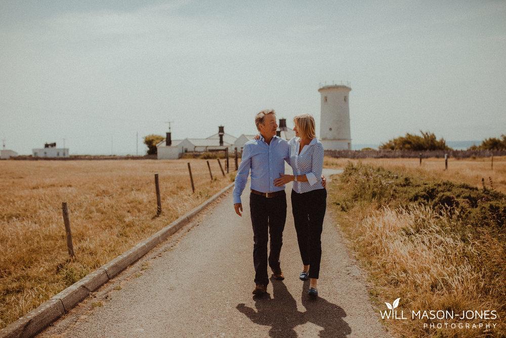 swansea-cardiff-pre-wedding-photographer-nash-point-lighthouse-llantwit-major-92.jpg