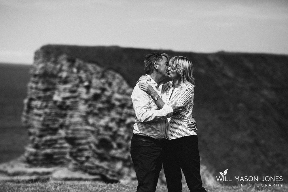 swansea-cardiff-pre-wedding-photographer-nash-point-lighthouse-llantwit-major-97.jpg