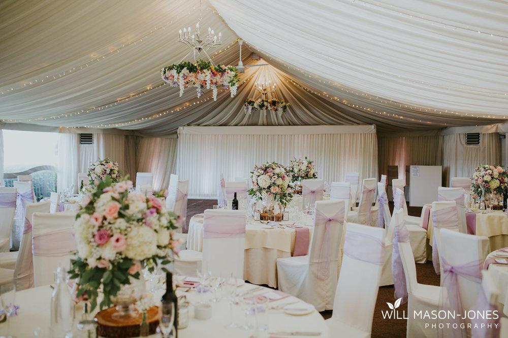 oxwich-bay-hotel-swansea-wedding-marquee-reception-photographers-3.jpg