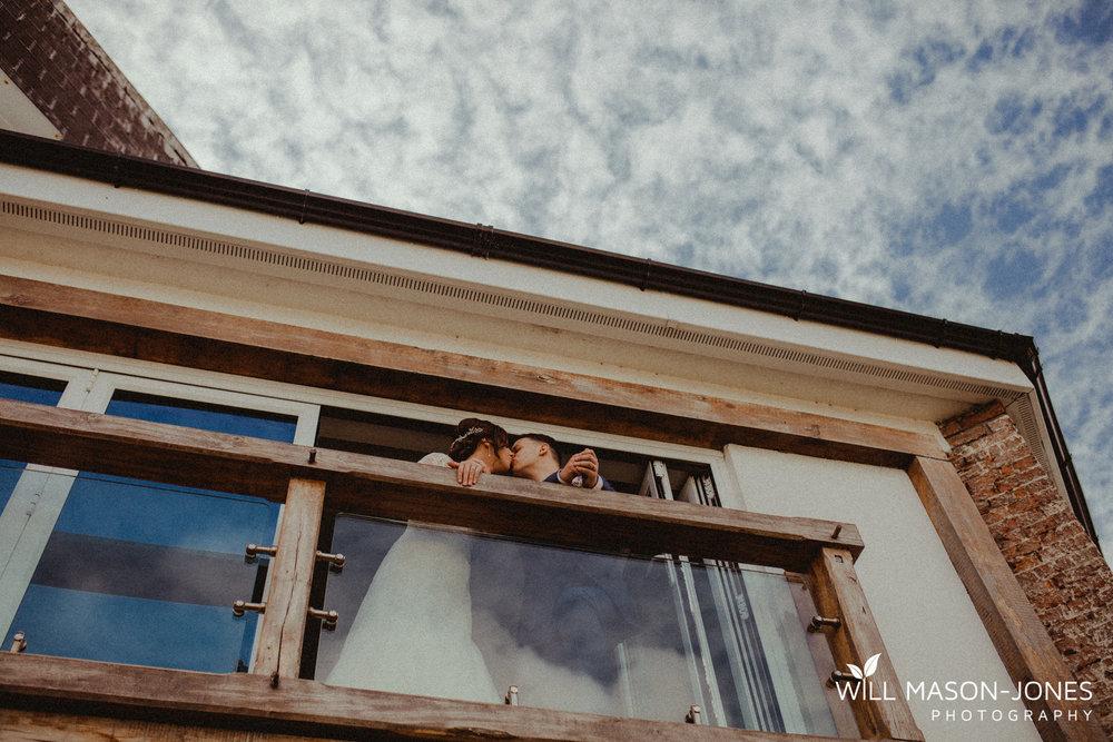oxwich-bay-hotel-swansea-wedding-marquee-reception-photographers-9.jpg