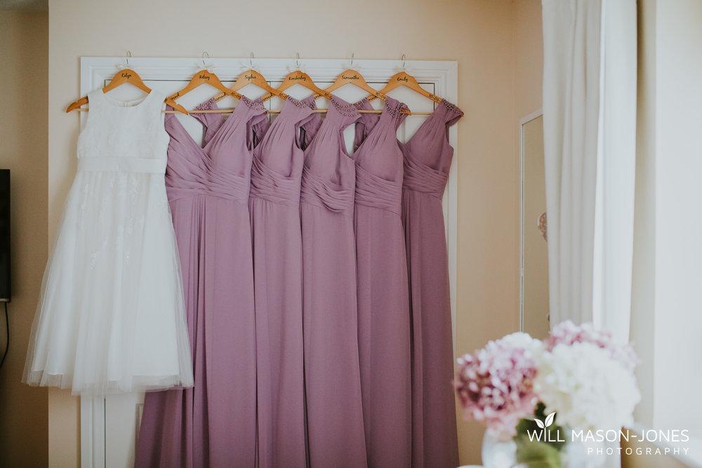 oxwich-bay-hotel-swansea-wedding-bridal-preparations-photographer-2.jpg