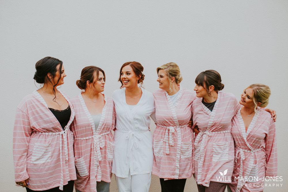 oxwich-bay-hotel-swansea-wedding-bridal-preparations-photographer-4.jpg