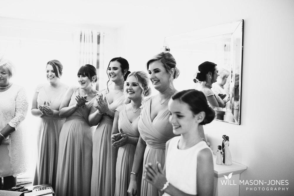 oxwich-bay-hotel-swansea-wedding-bridal-preparations-photographer-8.jpg