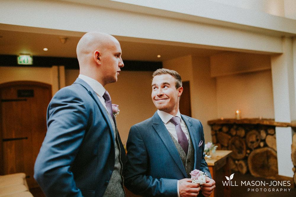 oxwich-bay-hotel-swansea-wedding-ceremony-photographers-1.jpg