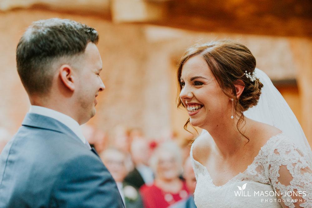 oxwich-bay-hotel-swansea-wedding-ceremony-photographers-4.jpg