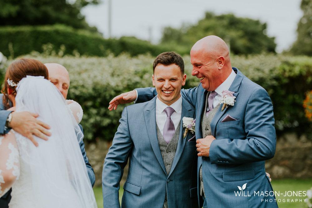 oxwich-bay-hotel-swansea-wedding-ceremony-photographers-7.jpg