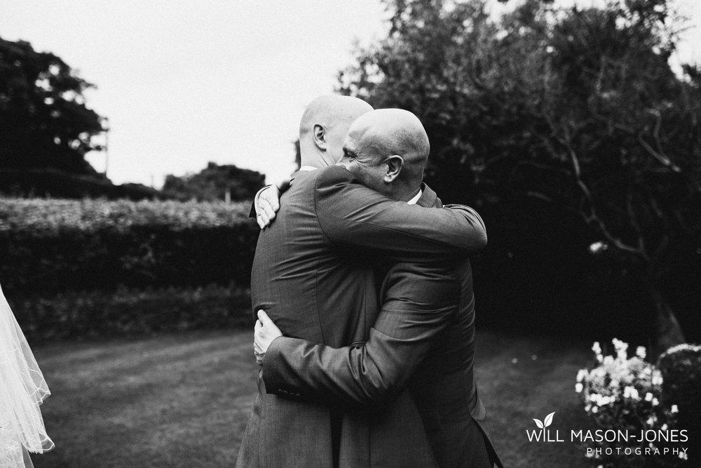 oxwich-bay-hotel-swansea-wedding-ceremony-photographers-8.jpg