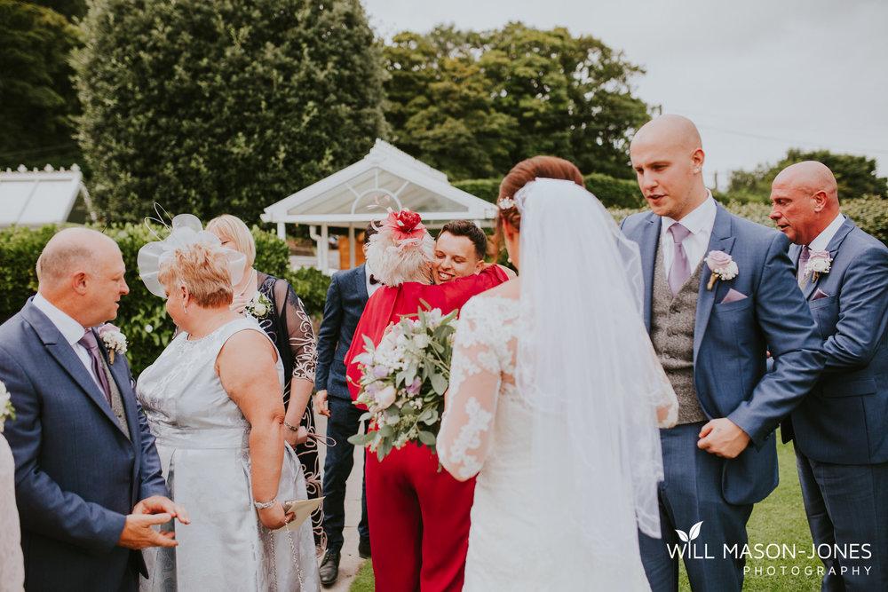 oxwich-bay-hotel-swansea-wedding-ceremony-photographers-9.jpg