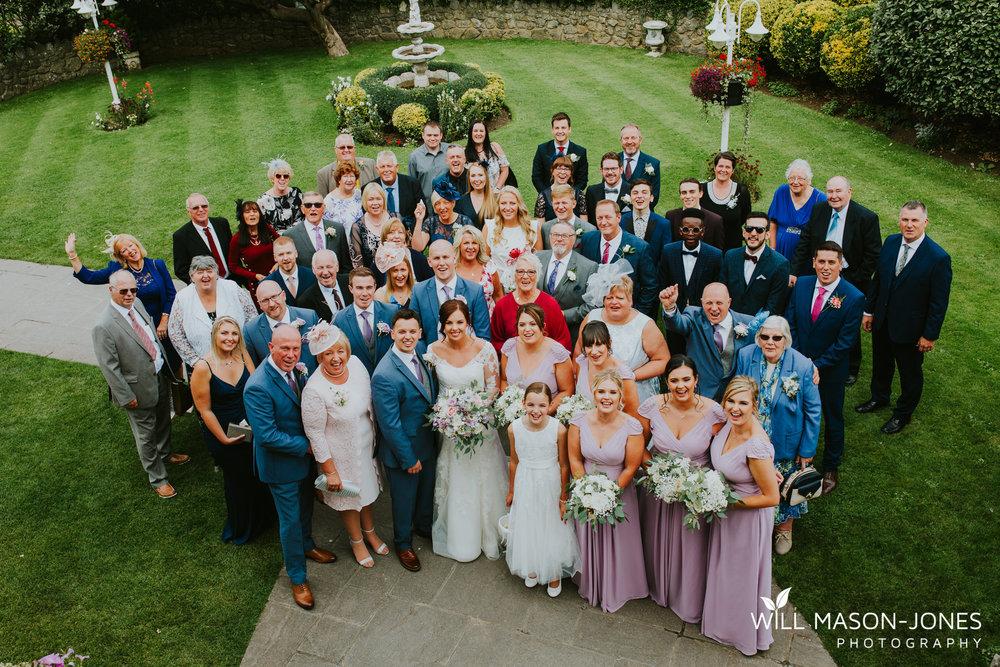 oxwich-bay-hotel-swansea-wedding-ceremony-photographers-11.jpg