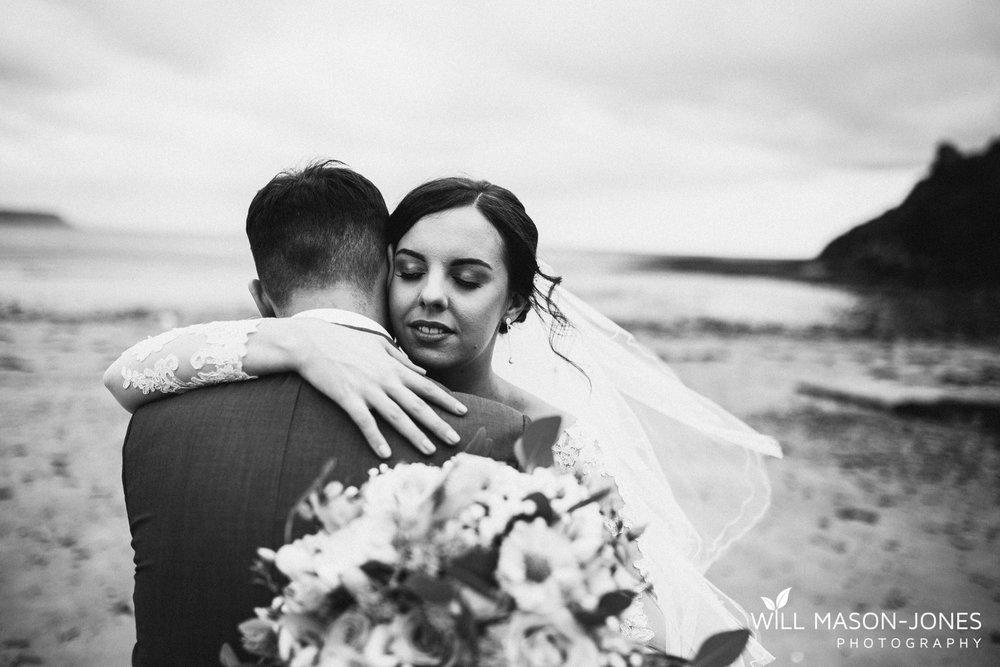 oxwich-bay-hotel-swansea-wedding-beach-portraits-photographers-2.jpg